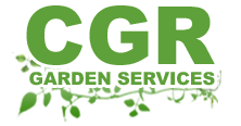 cgr gardening services finchley north london